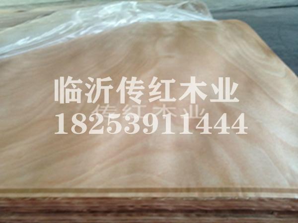 奥古曼木皮生产厂家