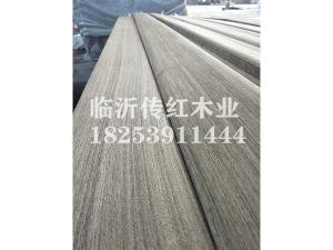 北京泰柚单板